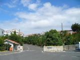 姫路市内で受験できる大学