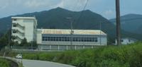 ITセキュリティ活動で、播磨の高校が文部科学大臣賞