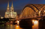 ドイツで「小さな奇跡」。深刻な出生率低下から一転、ベビーブーム