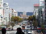 東京からバスで姫路に行く方法