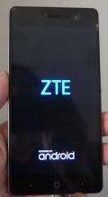 世界4位の通信設備メーカー ZTE