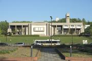 再編される全国86の国立大学
