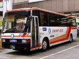 バス増発は神戸市と協議?