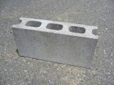 危険ブロック塀、県内708校