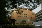早慶より地方国公立大。大学もコスパで選択