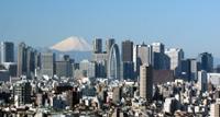 目には目を。東京圏から地方移住、起業300万円・就職で100万円