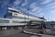 神戸空港発着緩和で、関西へのアクセス改善