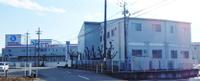 西松屋が通販専用配送センターを姫路に開設