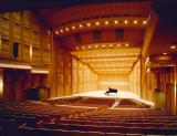 赤穂、姫路で国際音楽祭