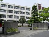 兵庫県公立高等学校、募集定員1000人減