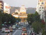 海外の人が大阪を住みやすいと思う理由