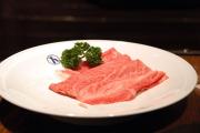 和歌山県民が日本一肉を食べる理由