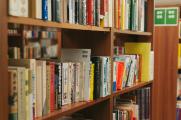 思考の幅が広がる読み方、狭まる読み方