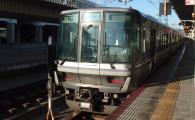 姫路-大阪間が乗り降り自由