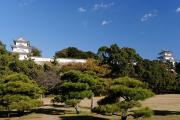 兵庫は西日本の要(かなめ)
