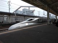 関西でダントツ1位の兵庫県