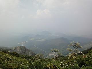 大山登山の魅力とは?
