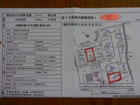 大久保駅まで徒歩19分の分譲地情報!