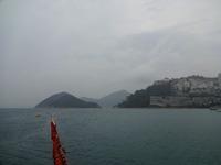 香港旅日記 その2