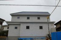 菅の台Ⅱの家は、BELS認証を受けた住宅