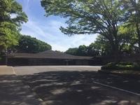 JBN・全国工務店協会の前会長青木宏之様のお別れ会