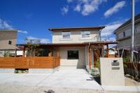 今週末、好評の自然素材住宅のお宅訪問ツアー!