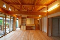 西野添Ⅲの家、今=IMA和風の平屋住宅、完成見学会!