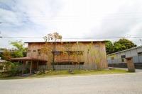 鹿児島のベガハウス新社屋を見学