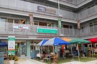 プチひおきクラフトまるしぇをWAKU+AKASHIで開催!