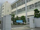 自動車部品が世界的に逼迫。姫路の工場増強前倒し