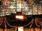 忙しくてもOK。ルミナリエと姫路城両方を体験