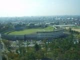兵庫県の経済を牽引する姫路