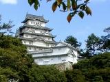 日本で独立戦争が始まった