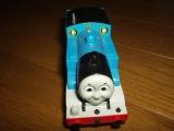 電池式列車で行こう