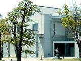 姫路の図書館 vs 伊丹の図書館