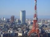 なぜか福岡で盛り上がる?「関西人 in Tokyo」