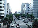 3年連続増収、39年連続黒字の姫路市