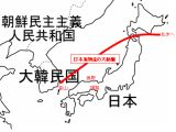 姫路は、世界の大動脈へのアクセス拠点