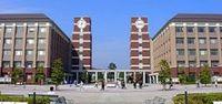 日本の大学はもっともっとチャレンジしなければいけない