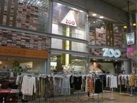 ZOO☆可愛い雑貨屋さん