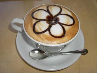 rail(レイル)~cafe&sweets