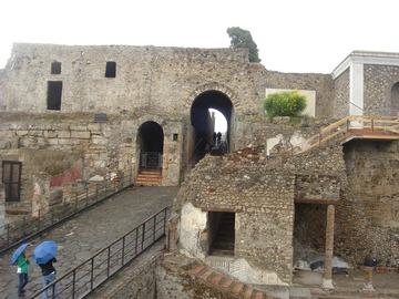 イタリア建物探訪 その5