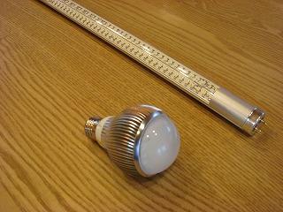 ECO照明LED灯