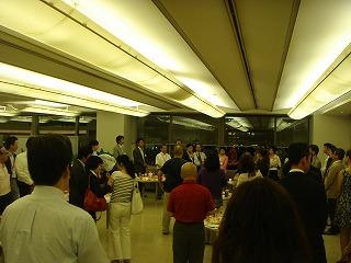 マイベストプロ神戸の交流会