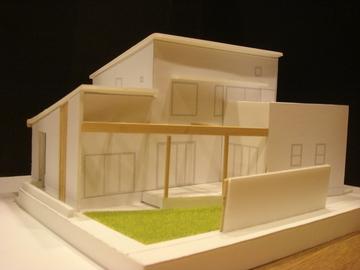 建築家とつくるデザイン住宅見学会