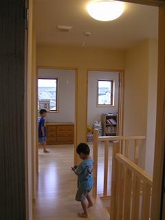 「HKハウス播磨の家」撮影と取材
