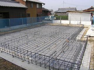 「松江Ⅱ」、和と洋のくつろぎ空間のある家