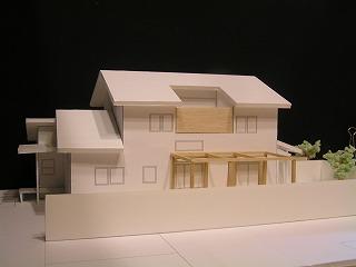 西二見に長期優良住宅が!