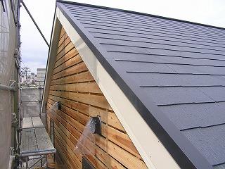 屋根、断熱、サッシ工事