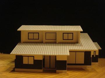 長期優良住宅補助金の期間延長